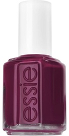 Essie Nail Polish 13.5ml 44
