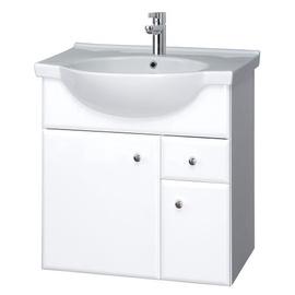 Spintelė voniai SA 70-1