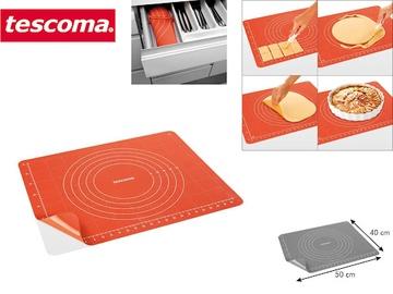Комплект Tescoma Delicia