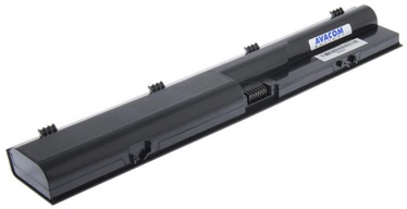 Avacom Notebook Battery For HP ProBook 4330s/4430s/4530s Series 5800mAh