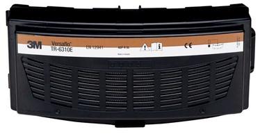 3M Versaflo Filter TR-6310E