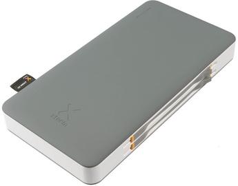 Xtorm XB303 Power Bank 60W Voyager 26000