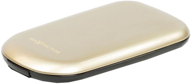 Kompakts pulveris Max Factor Facefinity SPF15 03, 10 g