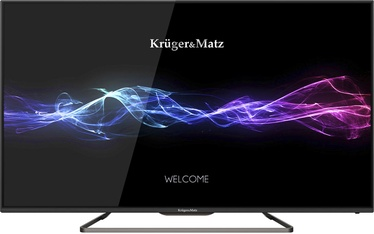 Kruger&Matz KM0248