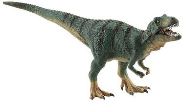 Rotaļlietu figūriņa Schleich Dinosaurs Tyrannosaurus Rex Juvenile 15007