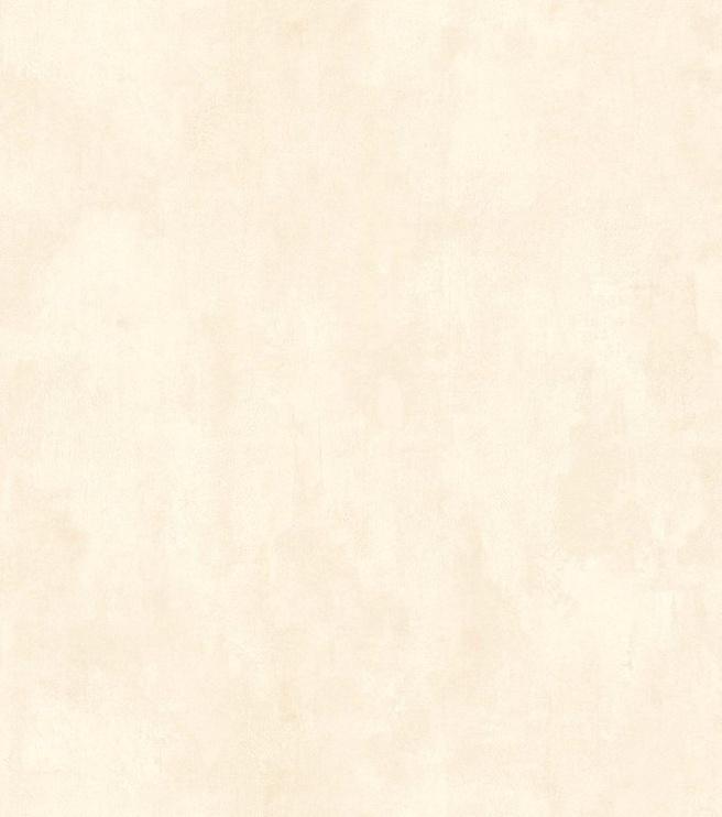 Viniliniai tapetai Rasch Ylvie 802115