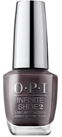 OPI Infinite Shine 2 15ml ISLI55