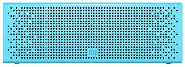 Belaidė kolonėlė Xiaomi Mi Blue, 3 W