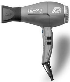 Plaukų džiovintuvas Parlux Alyon
