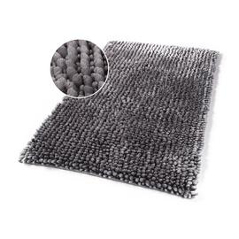 Vonios grindų kilimėlis Domoletti ma3488e, 800x500 mm