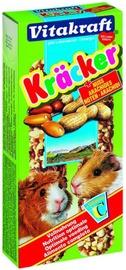 Vitakraft Kracker Guinea Pig Nuts 2pcs