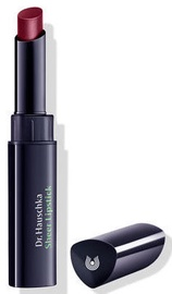 Dr.Hauschka Sheer Lipstick 2g 03