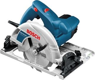 Bosch GKS 55 GCE L-Boxx Circular Saw