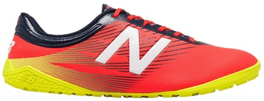 New Balance Furon 2.0 Dispatch TF Orange Yellow 42 1/2
