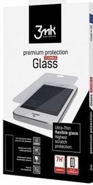 3MK FlexibleGlass Screen Protector For Motorola Moto G6 Plus