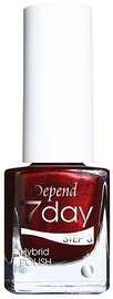 Depend 7day 5ml 7064