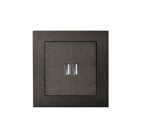 USB Kroviklis Liregus