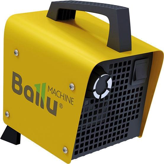 Ballu BKN-3
