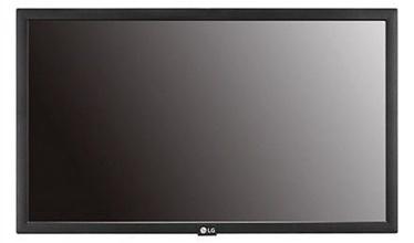 Televizorius LG 43UT662H