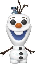 Funko Pop! Disney Frozen Olaf With Bruni 733