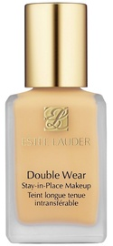 Estee Lauder Double Wear Stay-in-place Makeup SPF10 30ml 17