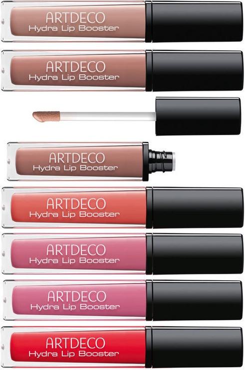 Artdeco Hydra Lip Booster 6ml 06