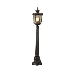 Lampa āra Nowodvorski Amur, 60W