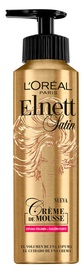 L´Oreal Paris Elnett Mousse 200ml