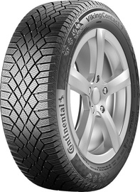 Зимняя шина Continental VikingContact 7, 225/55 Р16 99 T XL C E 72
