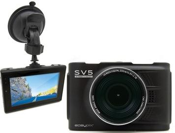 Videoregistraator Easypix Street Vision SV5 21001 Dashcam