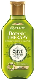 Шампунь Garnier Botanic Therapy Olive Mythique Intensely Nourishing, 250 мл