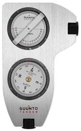 Suunto Tandem/360PC/360R DG Clino Silver