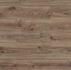 Laminuotos medienos plaušo grindys KRONOSTEP 8642, 1285 x 242 x 8 mm, V4 griovelis