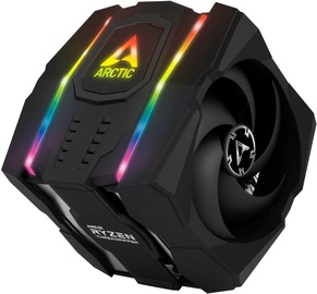Arctic Freezer 50 TR A-RGB CPU Cooler