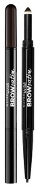 Maybelline Brow Satin Duo Pencil 10g 05