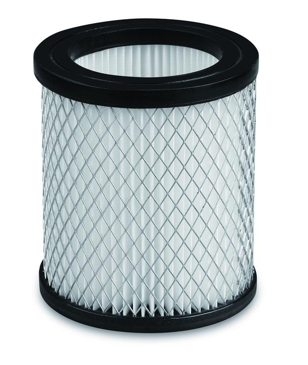 Фильтр для пылесоса Flammifera K-408 Ash Filter