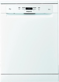 Hotpoint Ariston HFC 3C26