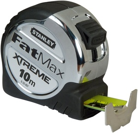 Stanley FatMax Xtreme, 10 m, 32 mm