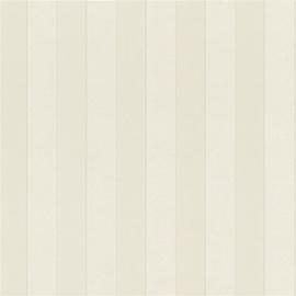 Flizelino tapetai, Rasch, 532333, Trianon XII, smėliniai, juostuoti