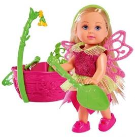 Кукла Simba Evi Love Fairy Boat