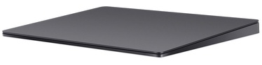Apple Magic Trackpad 2 Space Grey