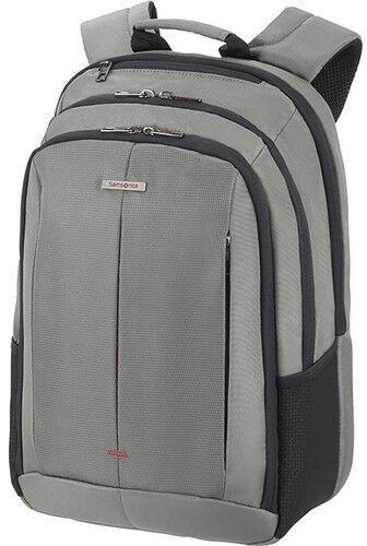 Samsonite GuardIT 2.0 Backpack 15.6'' Grey