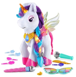 Vtech Myla The Magical Unicorn
