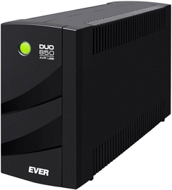 Ever UPS Duo 850 AVR