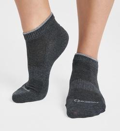 Kojinės Audimas Cary Grey/Melange, 44-46, 1 vnt.