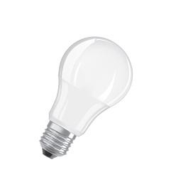 SPULDZE LED CLASSIC A 20W/827 E27