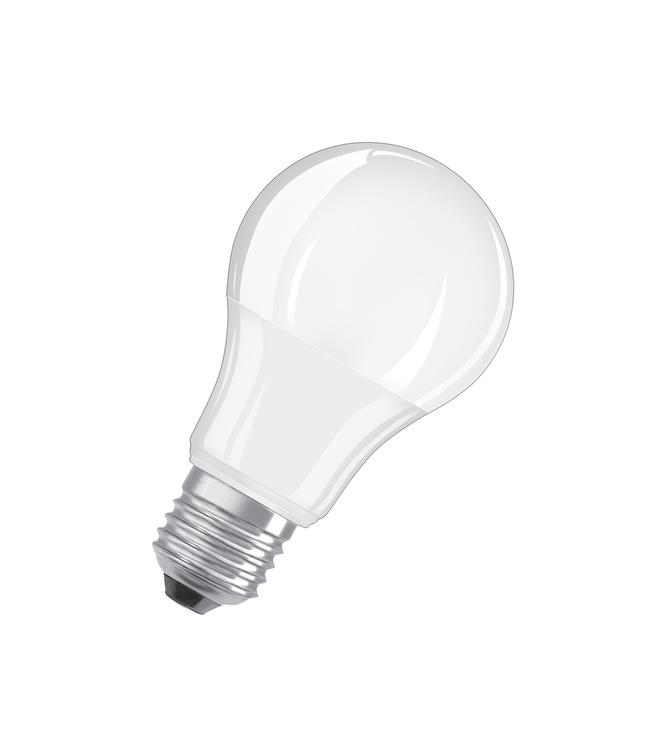 SPULDZE LED CLASSIC A 19W/827 E27