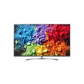 Televiisor LG 75SK8100