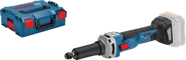 Bosch GGS 18V-23 LC Cordless Grinder Without Battery