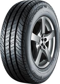 Летняя шина Continental ContiVanContact 100 195 80 R14 106Q